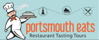 Portsmouth Eats